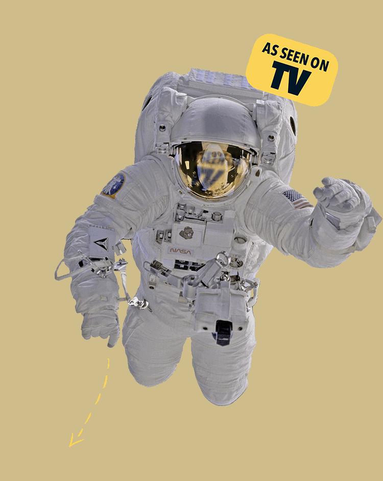 final-astronaut